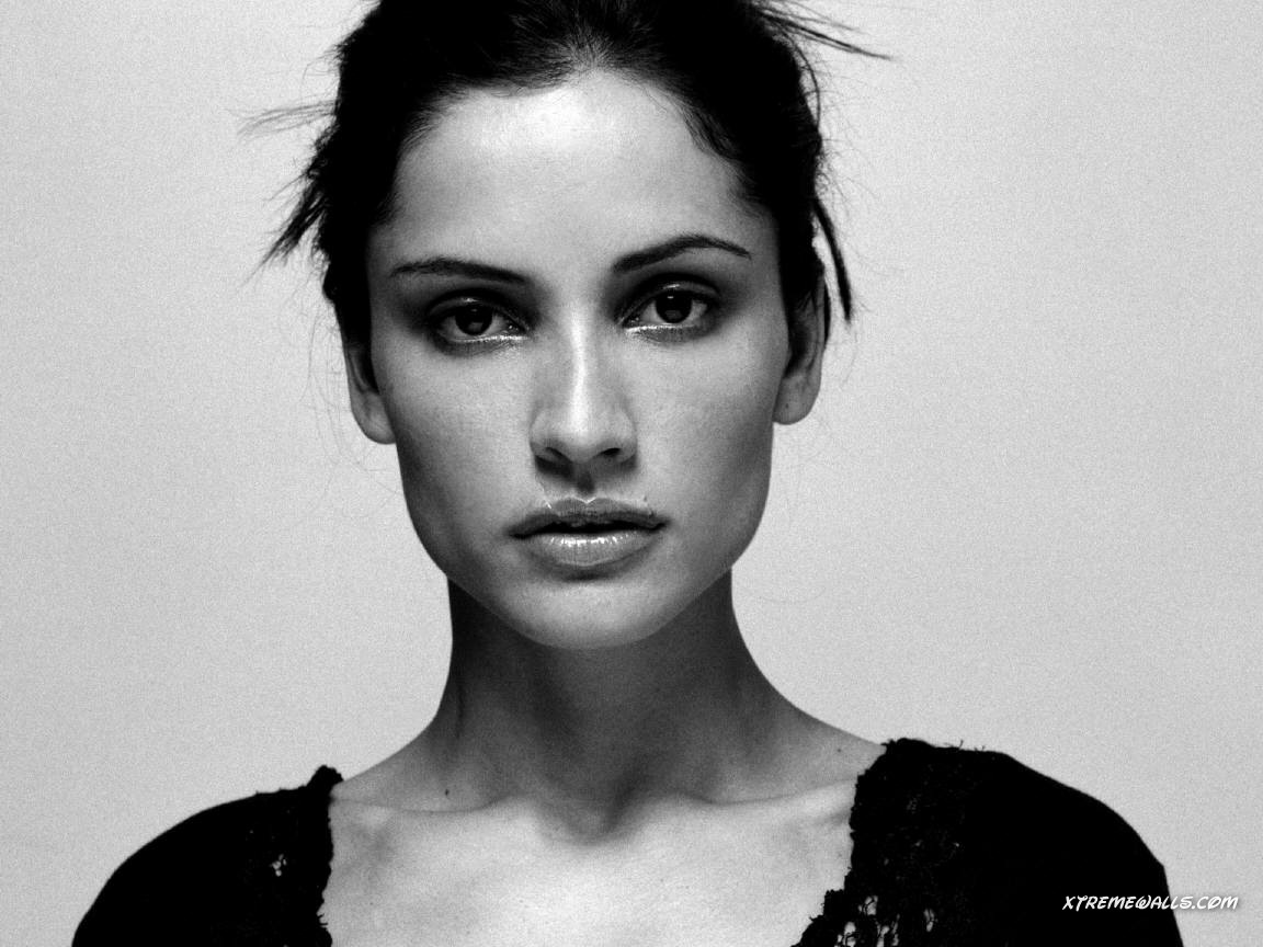 Leonor Varela Height Weight Body Measurements Stars Profile Blog Images, Photos, Reviews