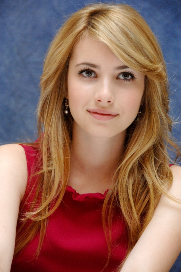 Emma Roberts Height Weight And Body Measurements Stars Profile Blog